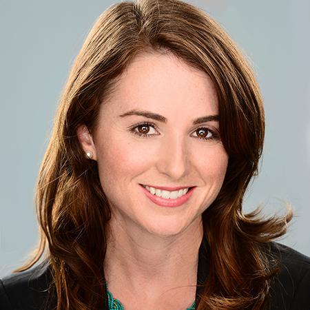 Kate Lollback
