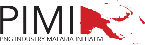 PNG Industry Malaria Initiative